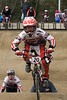 2009-04-11_BMX_Race_SeaTac  4957
