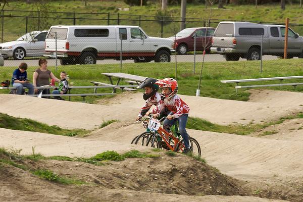 2009-04-18_BMX_Race_SeaTac  7540