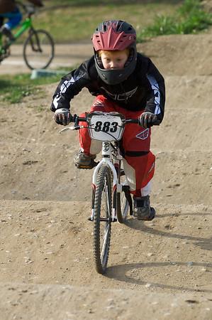 2009-04-11_BMX_Race_SeaTac  6059