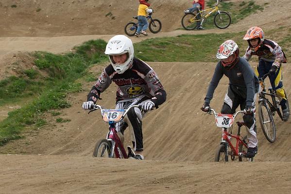 2009-04-11_BMX_Race_SeaTac  3855