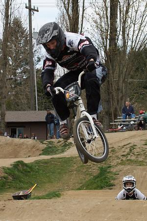 2009-04-11_BMX_Race_SeaTac  4884
