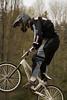 2009-04-18_BMX_Race_SeaTac  7004