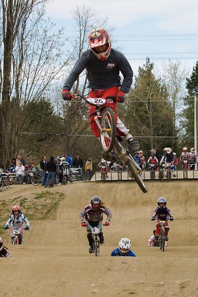 2009-04-11_BMX_Race_SeaTac  4746