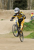 2009-04-11_BMX_Race_SeaTac  4187
