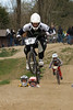 2009-04-11_BMX_Race_SeaTac  4793