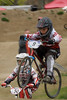 2009-04-11_BMX_Race_SeaTac  3770