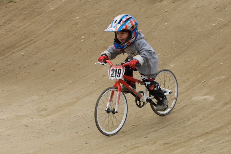 2009-04-11_BMX_Race_SeaTac  4455