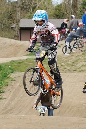 2009-04-11_BMX_Race_SeaTac  4206