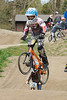 2009-04-11_BMX_Race_SeaTac  4206