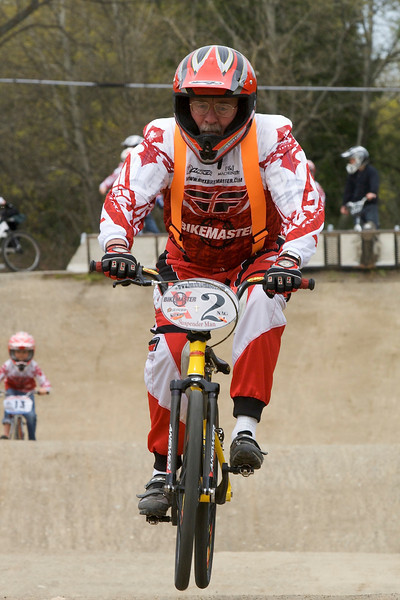 2009-04-18_BMX_Race_SeaTac  6813