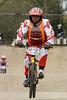 2009-04-18_BMX_Race_SeaTac  6813