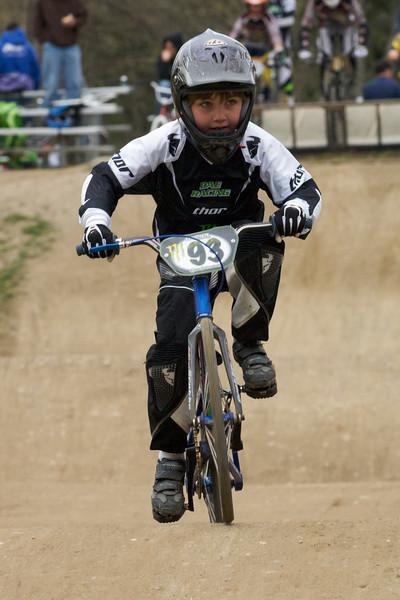 2009-04-11_BMX_Race_SeaTac  4876