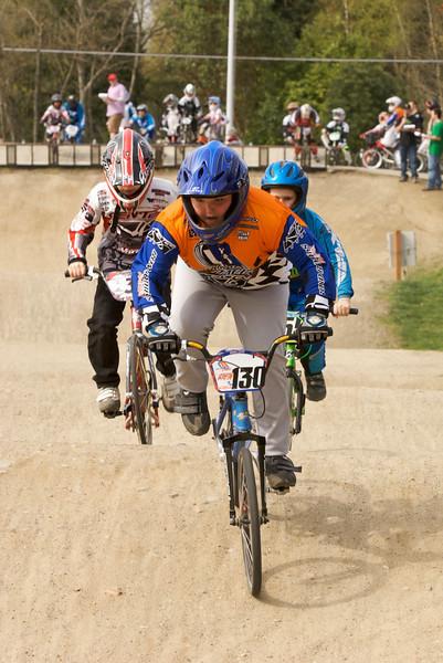 2009-04-18_BMX_Race_SeaTac  7555