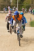 2009-04-18_BMX_Race_SeaTac  7555