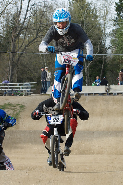 2009-04-11_BMX_Race_SeaTac  5893