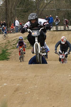 2009-04-11_BMX_Race_SeaTac  4893
