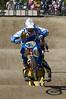 2009-05-09_SeaTac_BMX  9315