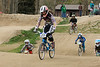 2009-04-11_BMX_Race_SeaTac  4450