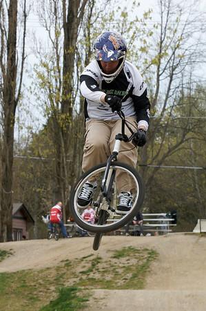2009-04-18_BMX_Race_SeaTac  6868