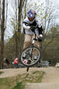 2009-04-18_BMX_Race_SeaTac  6868