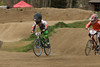 2009-04-11_BMX_Race_SeaTac  3682