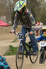 2009-04-11_BMX_Race_SeaTac  4828