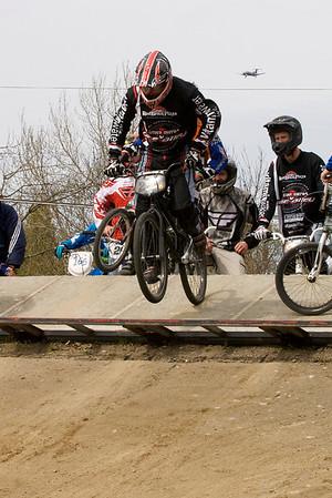 2009-04-18_BMX_Race_SeaTac  7030