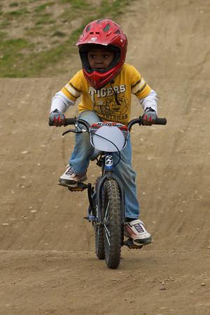 2009-04-11_BMX_Race_SeaTac  4178