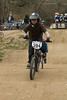 2009-04-11_BMX_Race_SeaTac  4766