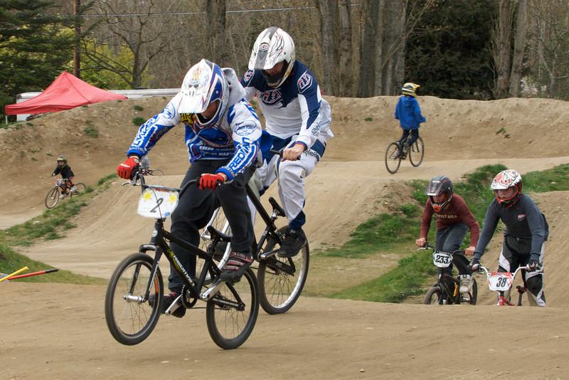2009-04-11_BMX_Race_SeaTac  4461
