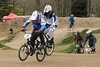 2009-04-11_BMX_Race_SeaTac  4461