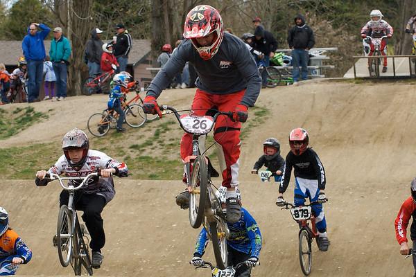 2009-04-11_BMX_Race_SeaTac  4682
