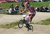 2009-05-09_SeaTac_BMX  9606