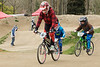 2009-04-11_BMX_Race_SeaTac  4399