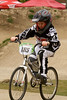 2009-04-18_BMX_Race_SeaTac  6999