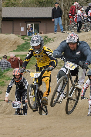 2009-04-11_BMX_Race_SeaTac  4093