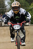 2009-04-11_BMX_Race_SeaTac  4874