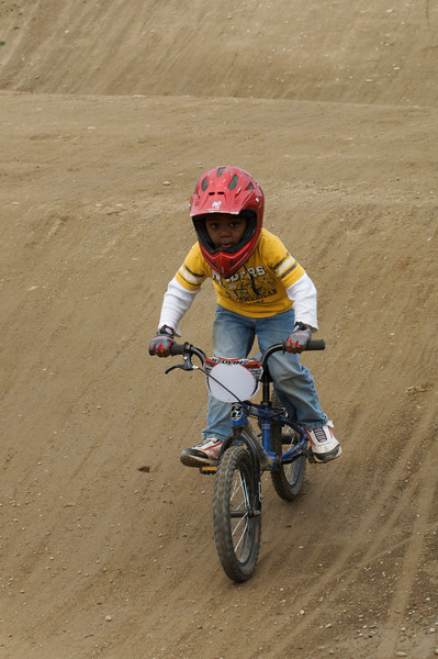2009-04-11_BMX_Race_SeaTac  4183