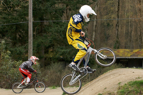 2009-04-11_BMX_Race_SeaTac  3923