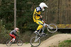 2009-04-11_BMX_Race_SeaTac  3923
