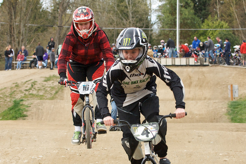 2009-04-11_BMX_Race_SeaTac  5070