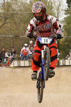 2009-04-18_BMX_Race_SeaTac  6968