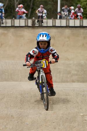 2009-04-18_BMX_Race_SeaTac  6775
