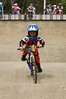 2009-04-18_BMX_Race_SeaTac  6775