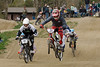 2009-04-11_BMX_Race_SeaTac  4335