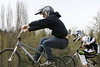 2009-04-18_BMX_Race_SeaTac  6755