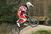 2009-04-11_BMX_Race_SeaTac  3868