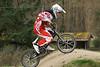 2009-04-11_BMX_Race_SeaTac  3868