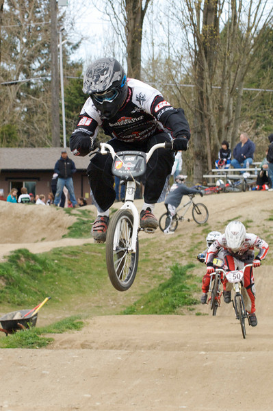 2009-04-11_BMX_Race_SeaTac  4832