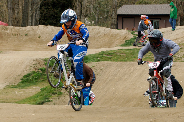 2009-04-11_BMX_Race_SeaTac  4439
